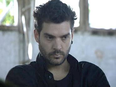 El actor onubense Javier Mora Domínguez será el invitado hoy en La Tertulia Recreativista, en el tercer programa de la temporada del programa que conduce ... - javiermora